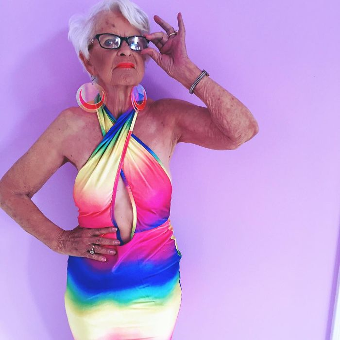 stylish-badass-grandma-instagram-baddie-winkle-9