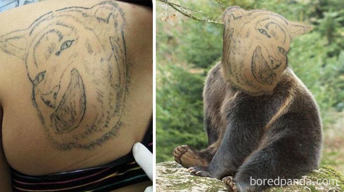 tattoo-face-swaps-funny-fails-1