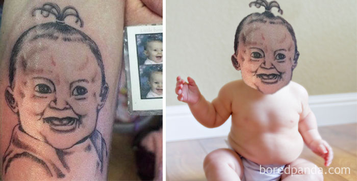 tattoo-face-swaps-funny-fails-13