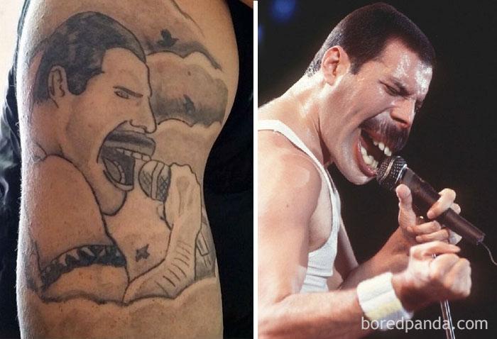 tattoo-face-swaps-funny-fails-14