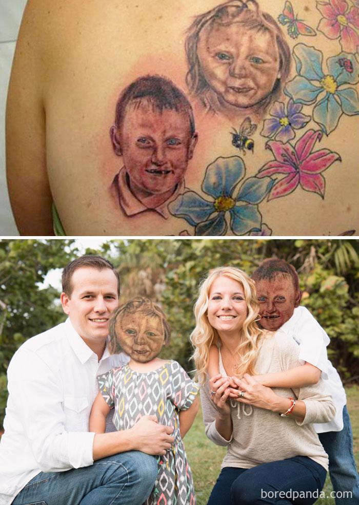 tattoo-face-swaps-funny-fails-15