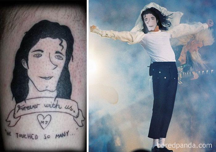 tattoo-face-swaps-funny-fails-3