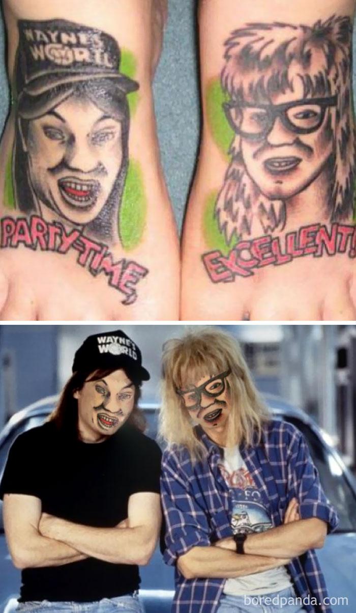 tattoo-face-swaps-funny-fails-4