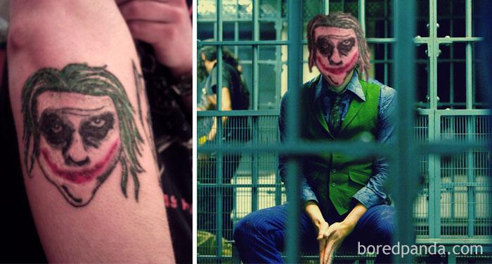 tattoo-face-swaps-funny-fails-6