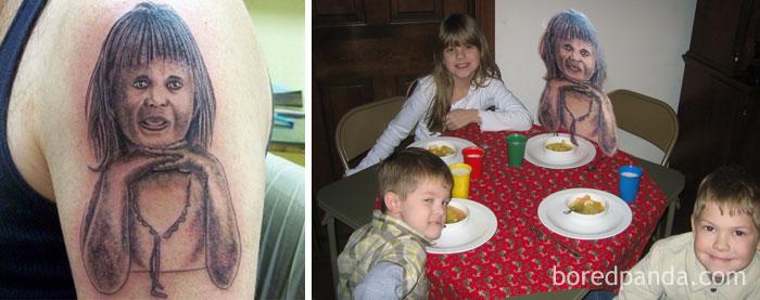 tattoo-face-swaps-funny-fails-7