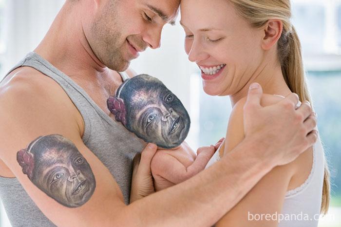tattoo-face-swaps-funny-fails-8