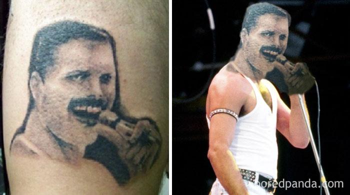 tattoo-face-swaps-funny-fails-9