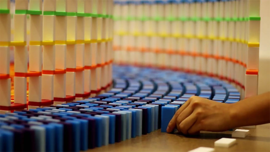 15000-domino-spiral-fall-havesh5-4