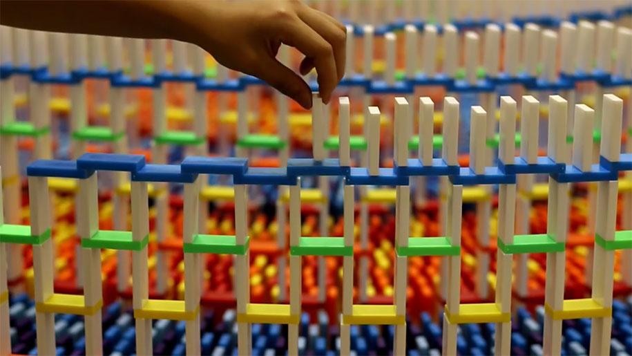 15000-domino-spiral-fall-havesh5-5