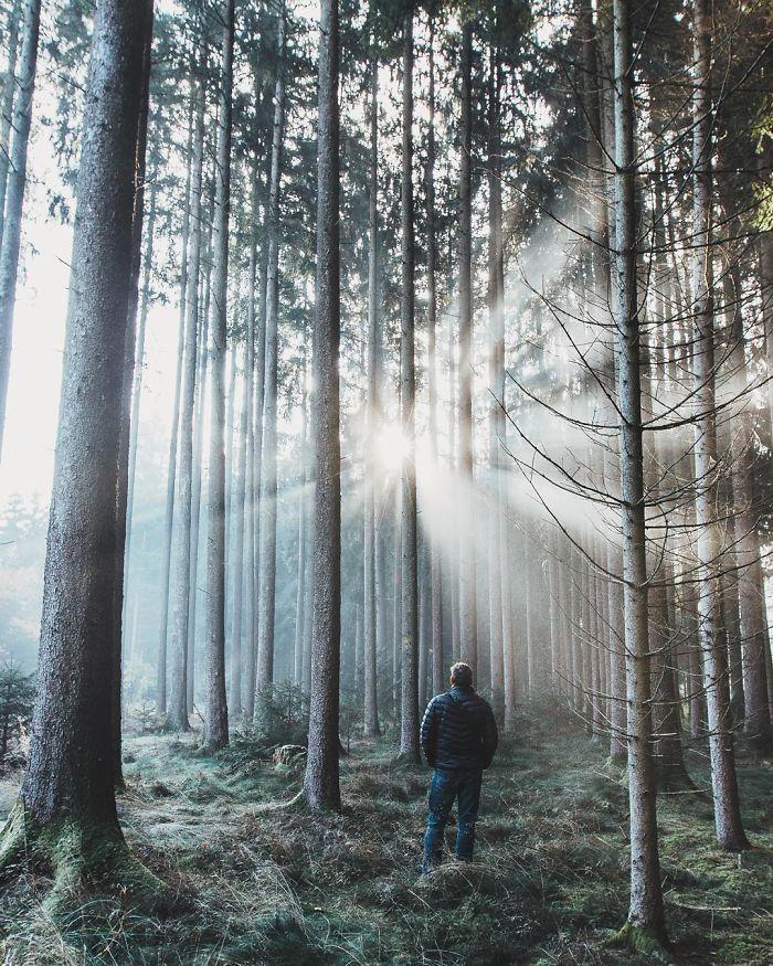16-year-old-travel-nature-photographer-jannik-obenhoff-14
