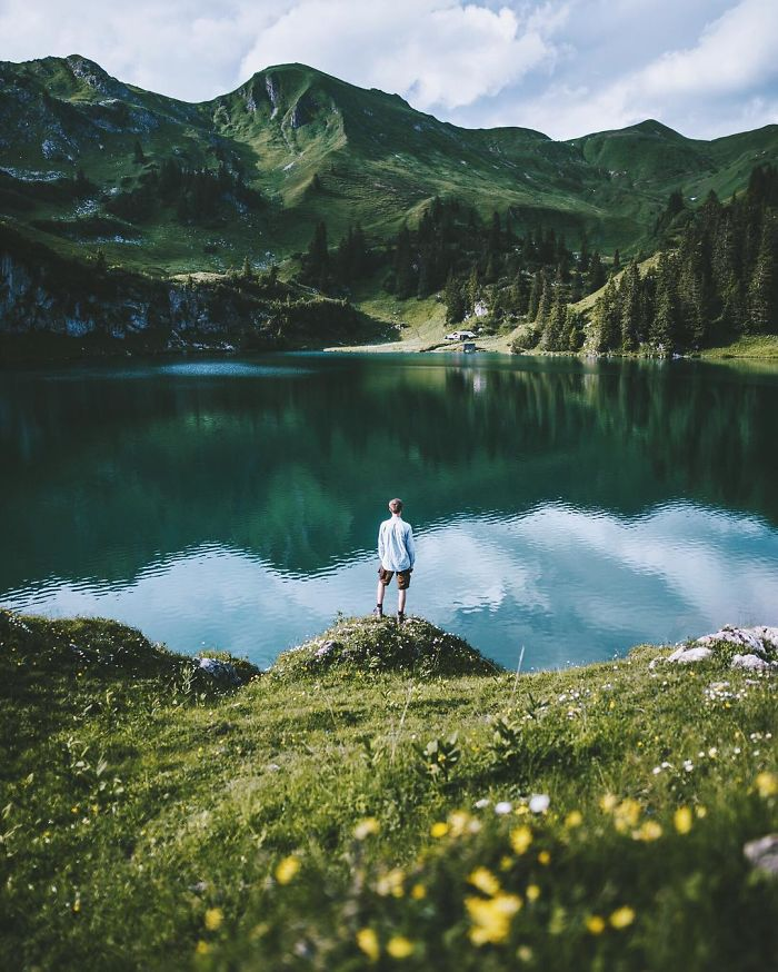 16-year-old-travel-nature-photographer-jannik-obenhoff-3