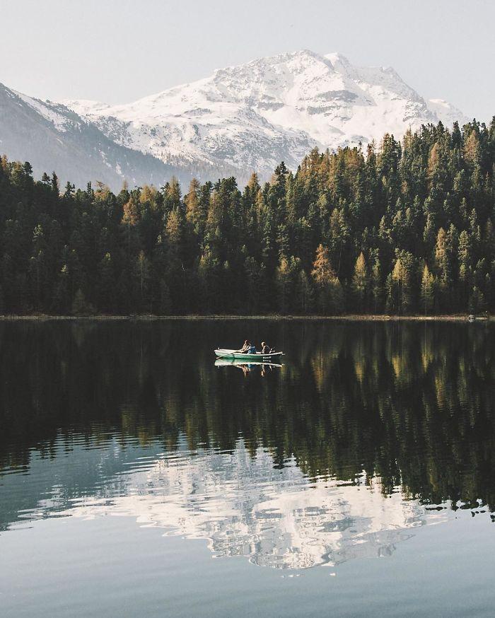 16-year-old-travel-nature-photographer-jannik-obenhoff-5