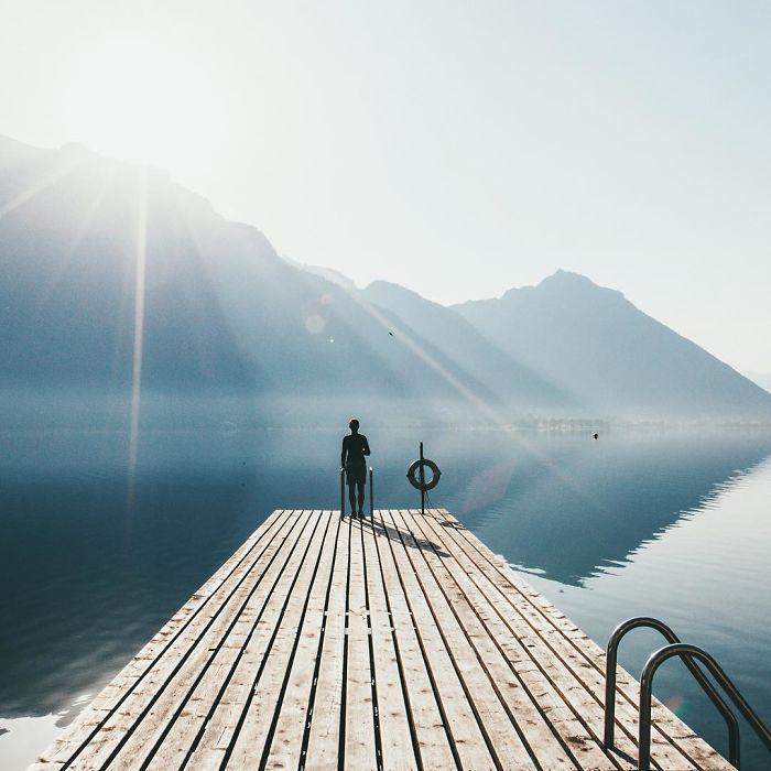 16-year-old-travel-nature-photographer-jannik-obenhoff-6