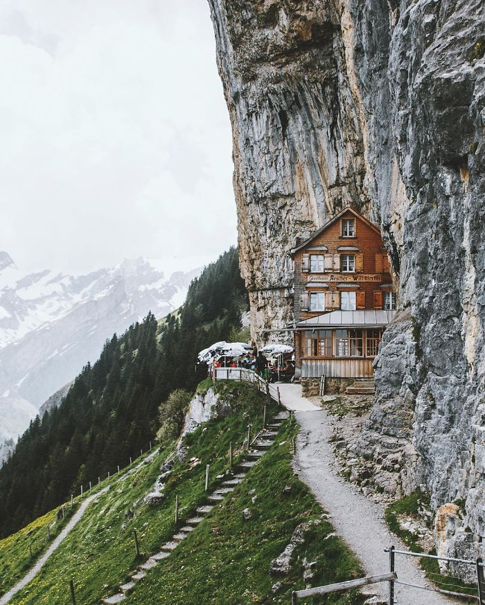 16-year-old-travel-nature-photographer-jannik-obenhoff-7