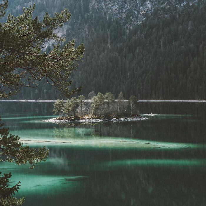 16-year-old-travel-nature-photographer-jannik-obenhoff-8