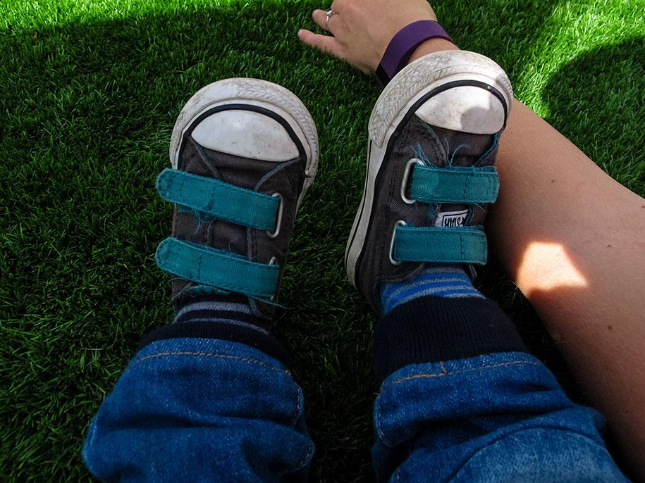 19-month-old-kid-photographer-canon-g12-timothy-jones-13