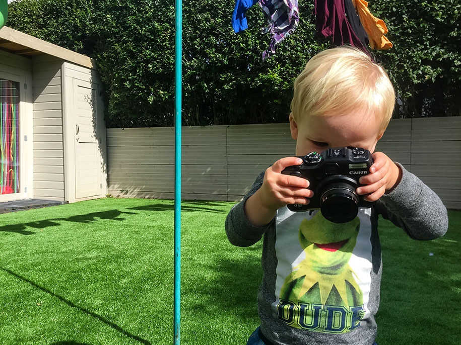 19-month-old-kid-photographer-canon-g12-timothy-jones-26