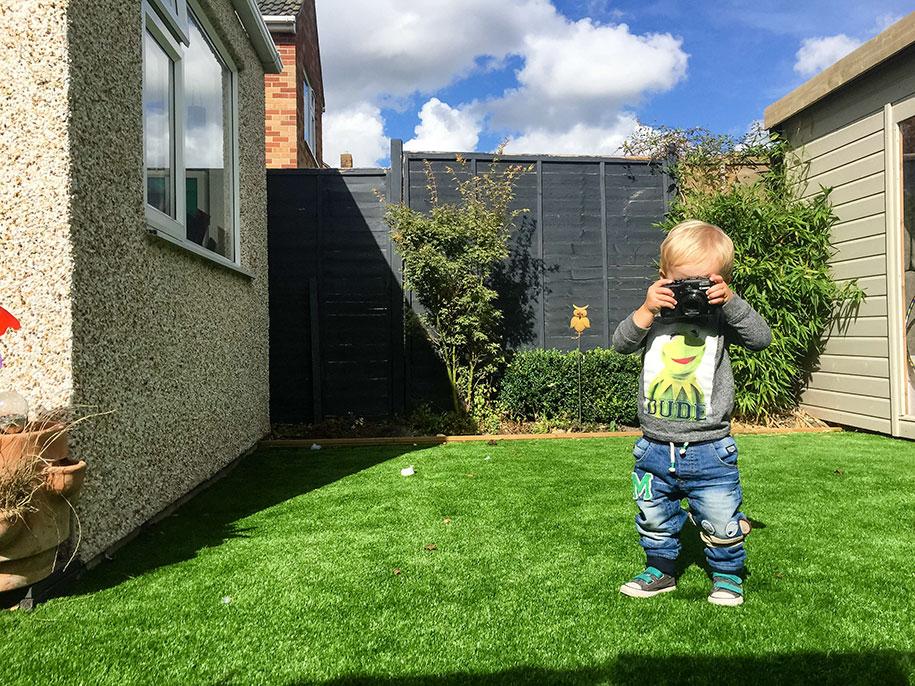 19-month-old-kid-photographer-canon-g12-timothy-jones-27
