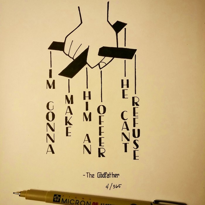 365-movie-quotes-calligraphy-ian-simmons-11