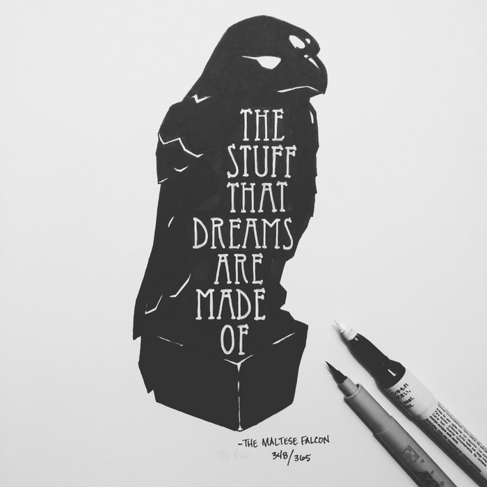 365-movie-quotes-calligraphy-ian-simmons-12