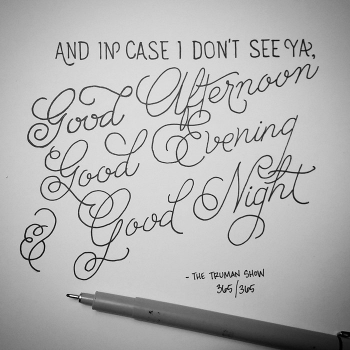 365-movie-quotes-calligraphy-ian-simmons-15