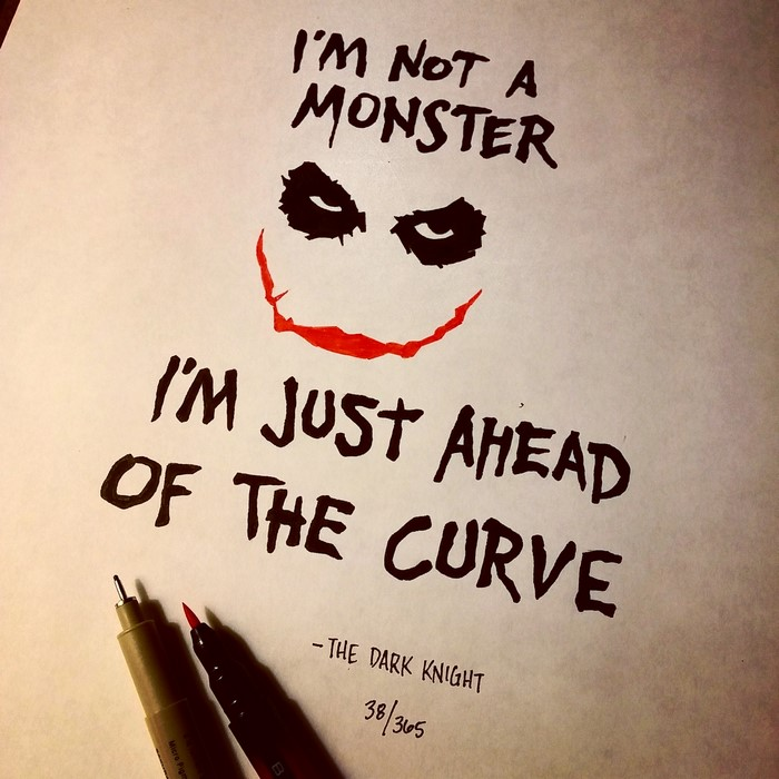 365-movie-quotes-calligraphy-ian-simmons-18