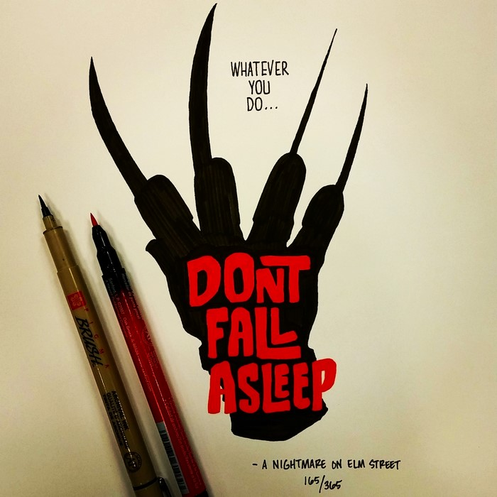 365-movie-quotes-calligraphy-ian-simmons-19