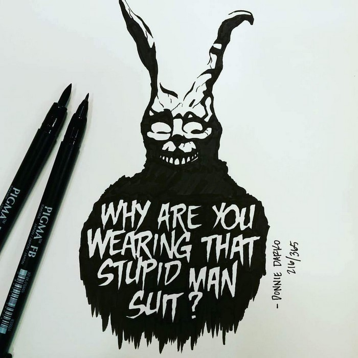 365-movie-quotes-calligraphy-ian-simmons-20