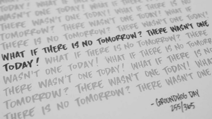 365-movie-quotes-calligraphy-ian-simmons-21