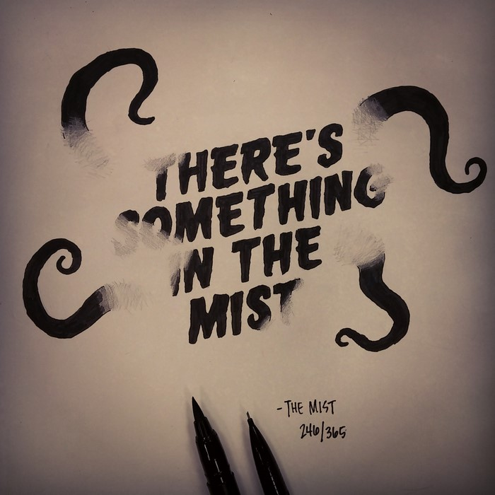 365-movie-quotes-calligraphy-ian-simmons-26