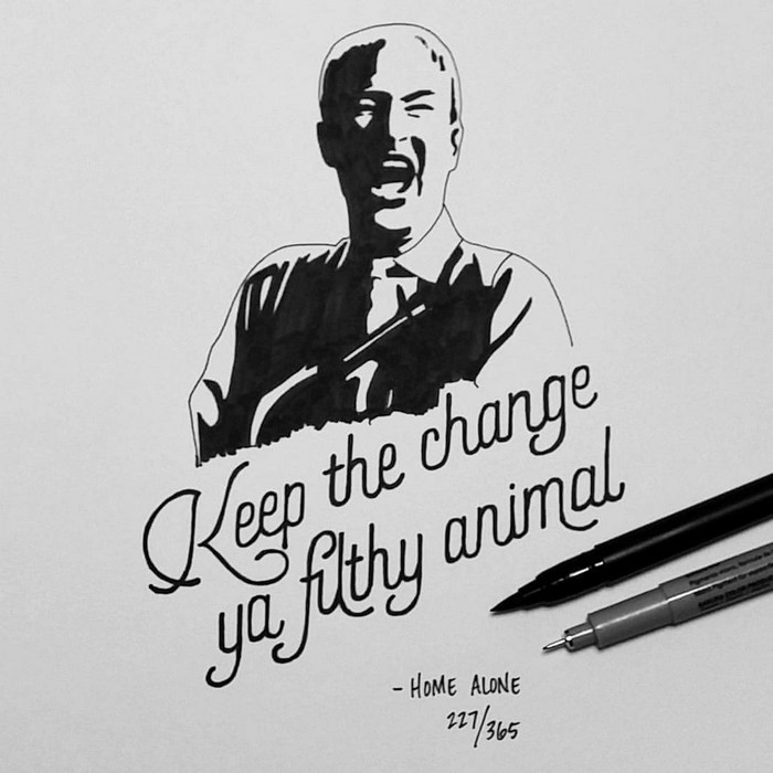 365-movie-quotes-calligraphy-ian-simmons-27
