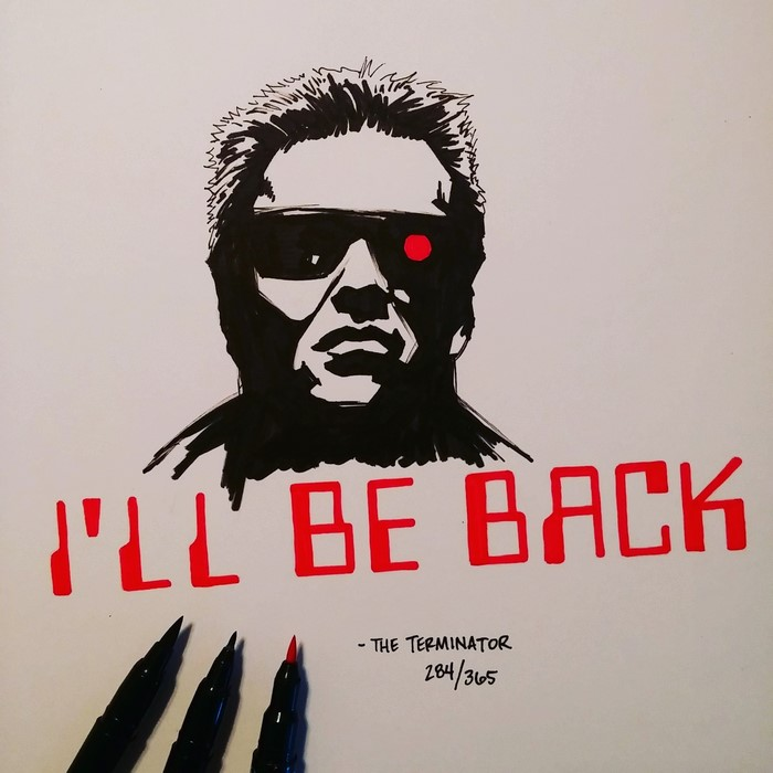 365-movie-quotes-calligraphy-ian-simmons-30