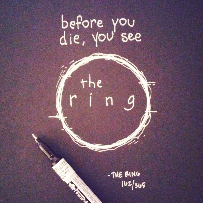 365-movie-quotes-calligraphy-ian-simmons-4