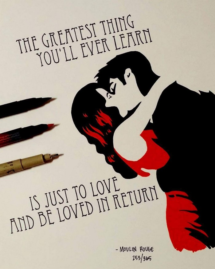 365-movie-quotes-calligraphy-ian-simmons-7
