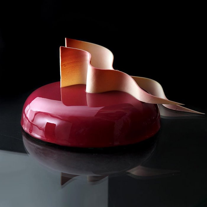 architectural-cake-designs-geometric-patisserie-dinara-kasko-11