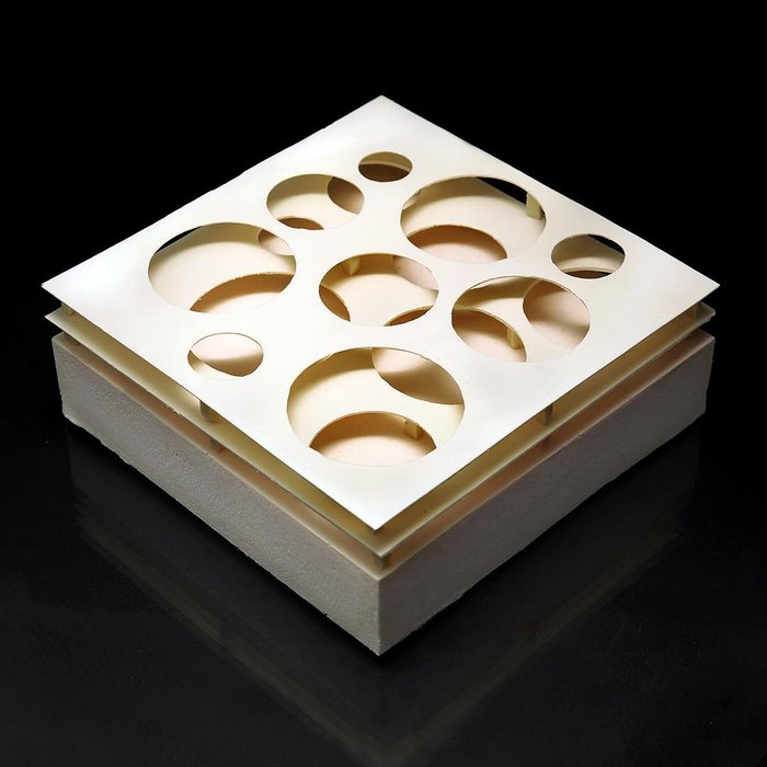 architectural-cake-designs-geometric-patisserie-dinara-kasko-15