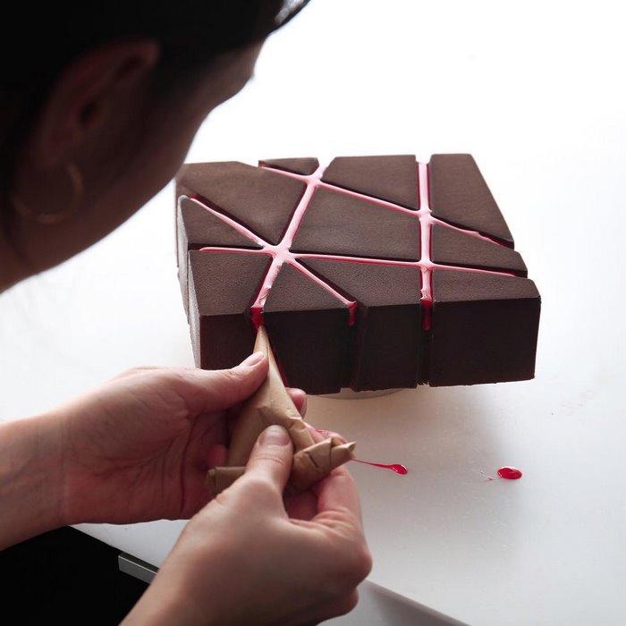 architectural-cake-designs-geometric-patisserie-dinara-kasko-21