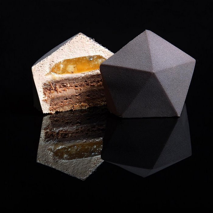 architectural-cake-designs-geometric-patisserie-dinara-kasko-3