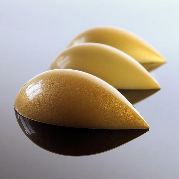 architectural-cake-designs-geometric-patisserie-dinara-kasko-4
