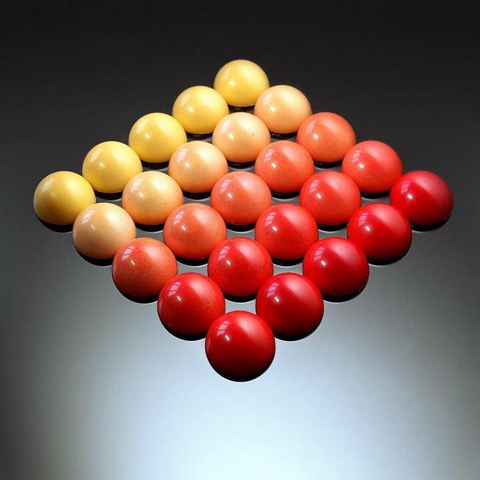 architectural-cake-designs-geometric-patisserie-dinara-kasko-5