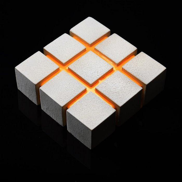 architectural-cake-designs-geometric-patisserie-dinara-kasko-9