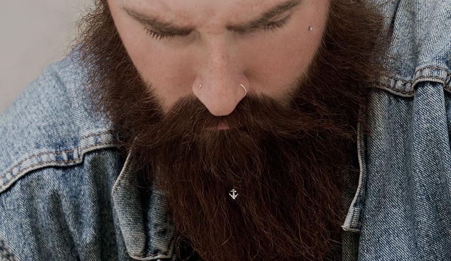 beard-jewelry-krato-milano-1