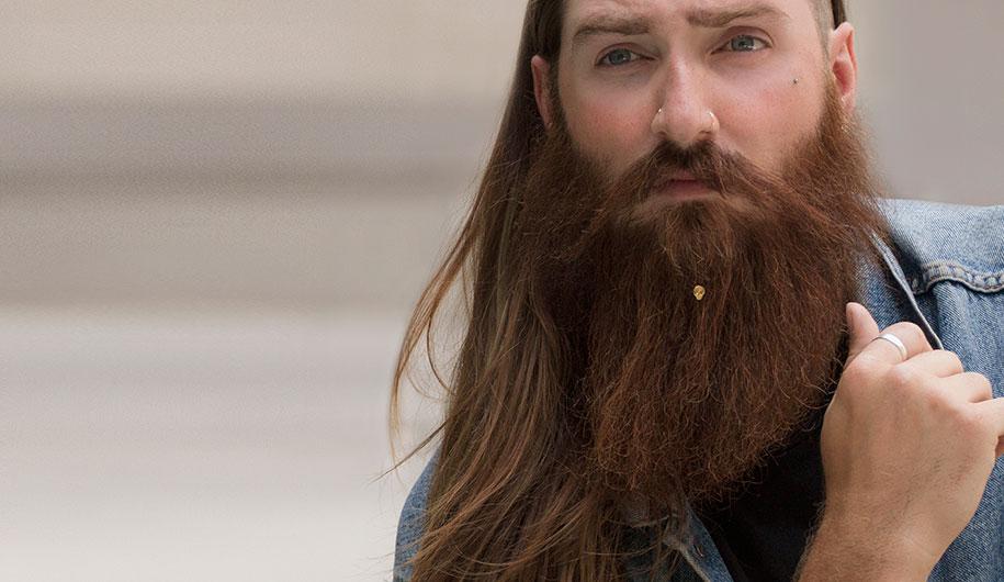 beard-jewelry-krato-milano-2