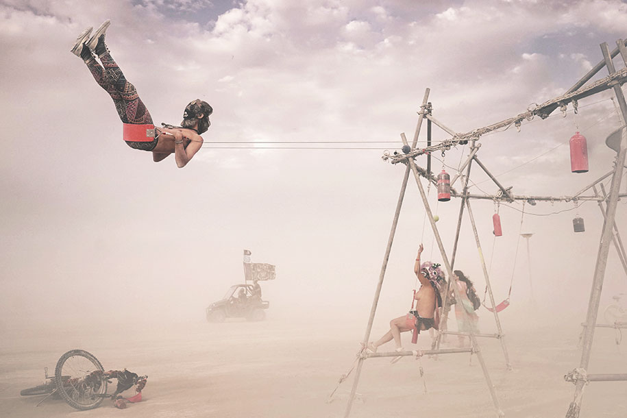 burning-man-festival-photos-victor-habchy-15