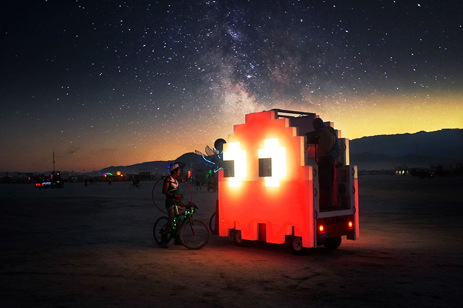 burning-man-festival-photos-victor-habchy-16