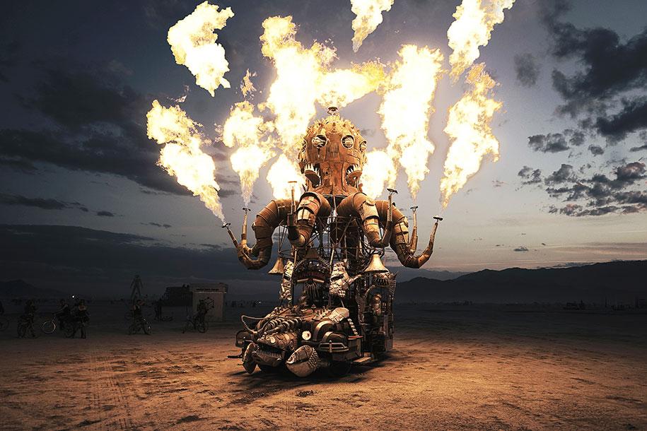 burning-man-festival-photos-victor-habchy-26