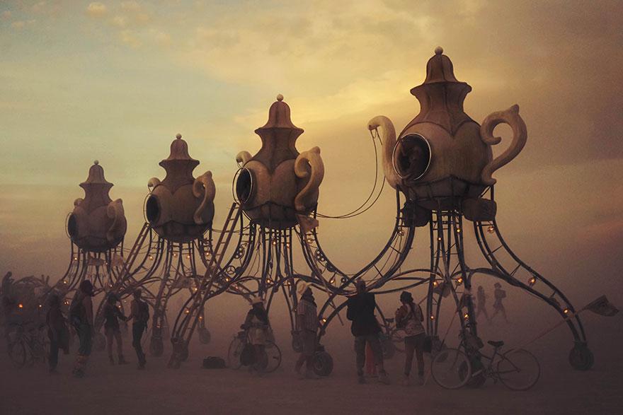 burning-man-festival-photos-victor-habchy-33