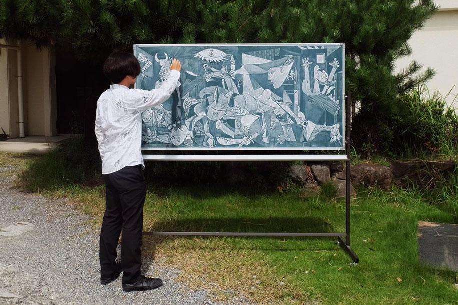 chalkboard-art-teacher-hirotaka-hamasaki-11