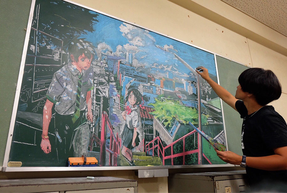 chalkboard-art-teacher-hirotaka-hamasaki-12