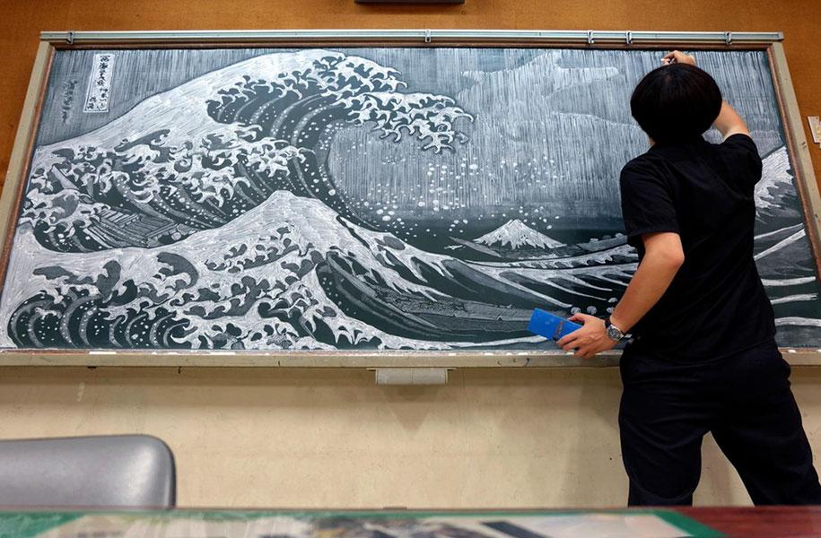 chalkboard-art-teacher-hirotaka-hamasaki-7